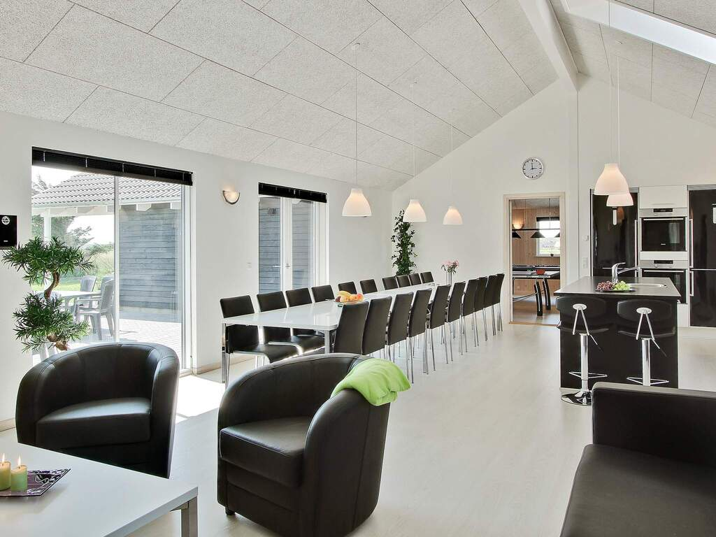Zusatzbild Nr. 07 von Ferienhaus No. 40544 in Harboøre