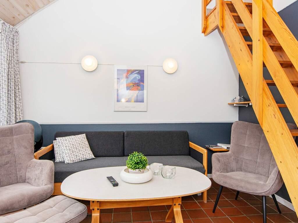 Zusatzbild Nr. 01 von Ferienhaus No. 40552 in Fanø
