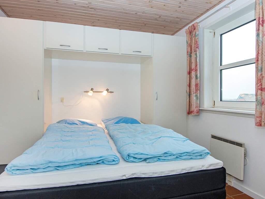 Zusatzbild Nr. 09 von Ferienhaus No. 40552 in Fanø