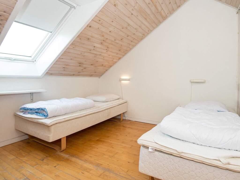 Zusatzbild Nr. 10 von Ferienhaus No. 40552 in Fanø