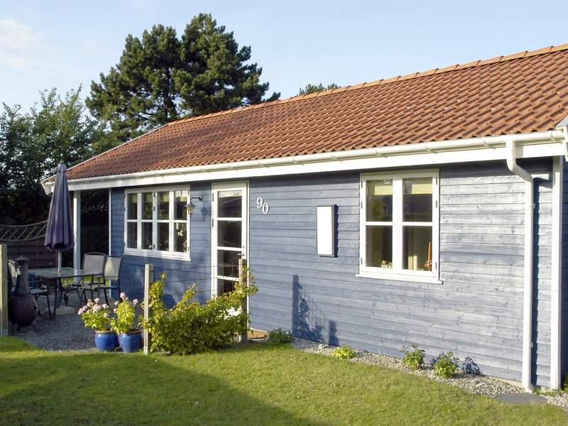 Umgebung von Ferienhaus No. 40561 in Nyborg