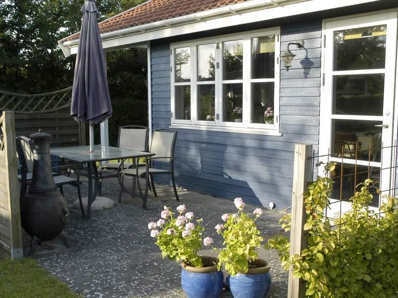 Zusatzbild Nr. 01 von Ferienhaus No. 40561 in Nyborg
