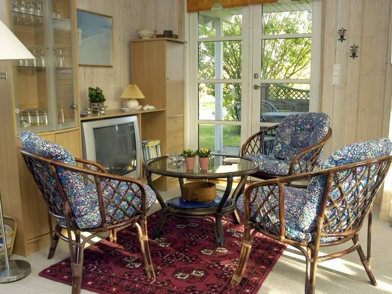 Zusatzbild Nr. 02 von Ferienhaus No. 40561 in Nyborg