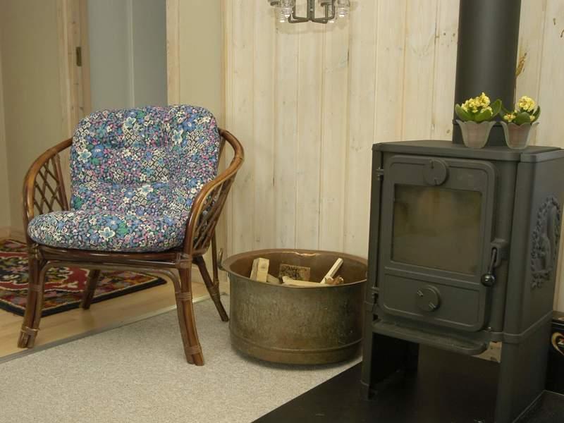 Zusatzbild Nr. 03 von Ferienhaus No. 40561 in Nyborg
