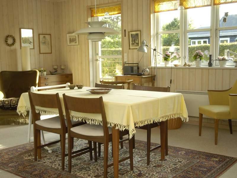 Zusatzbild Nr. 04 von Ferienhaus No. 40561 in Nyborg