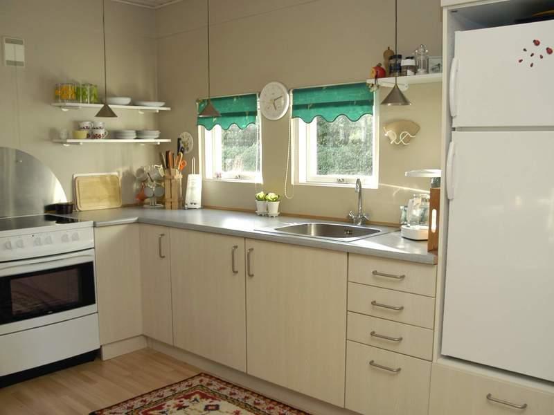 Zusatzbild Nr. 06 von Ferienhaus No. 40561 in Nyborg