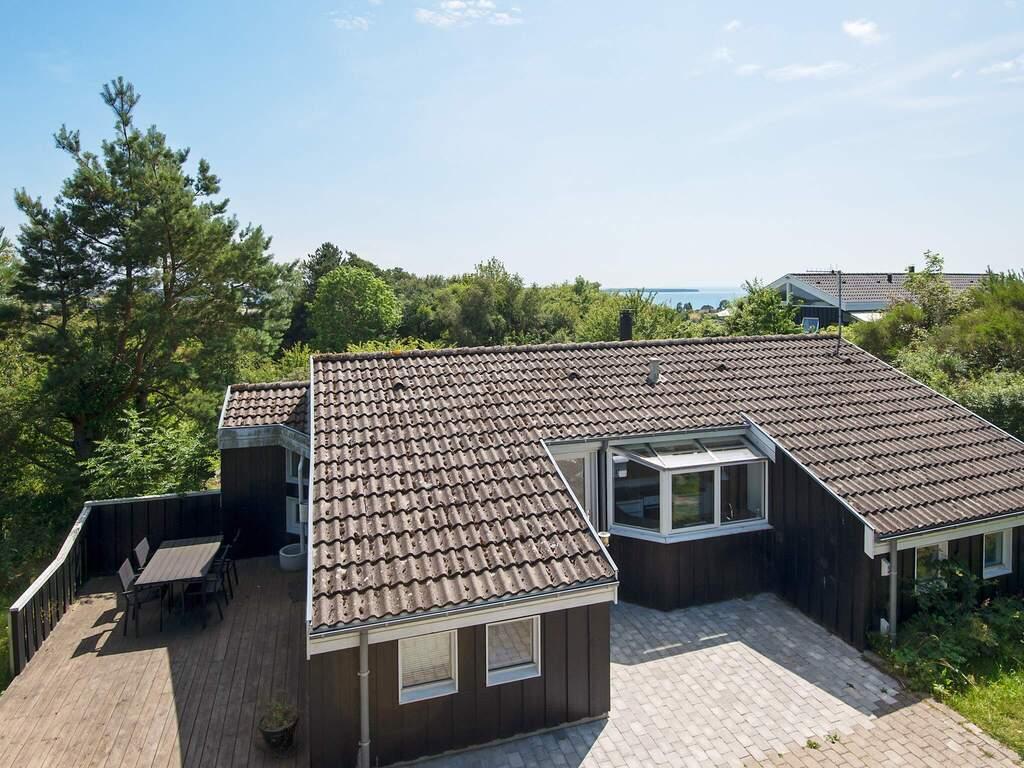 Zusatzbild Nr. 01 von Ferienhaus No. 40563 in Ebeltoft