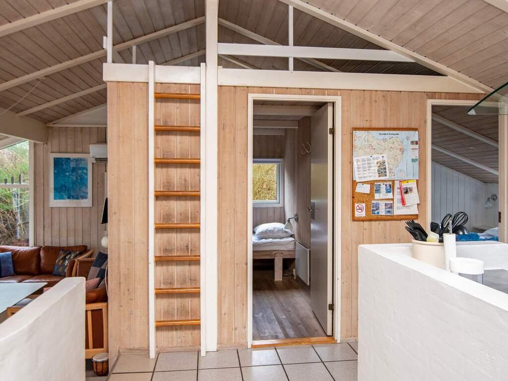 Zusatzbild Nr. 07 von Ferienhaus No. 40563 in Ebeltoft