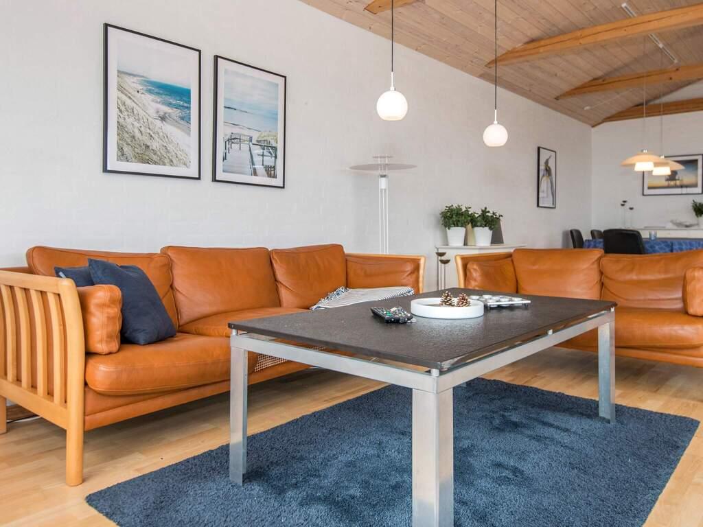 Zusatzbild Nr. 01 von Ferienhaus No. 40564 in Ebeltoft
