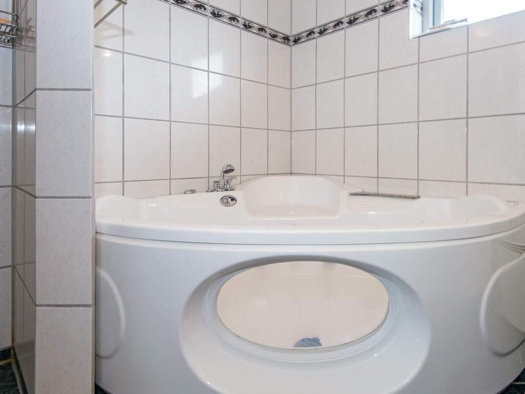 Zusatzbild Nr. 13 von Ferienhaus No. 40564 in Ebeltoft