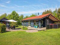 Ferienhaus No. 40566 in Fjerritslev in Fjerritslev - kleines Detailbild