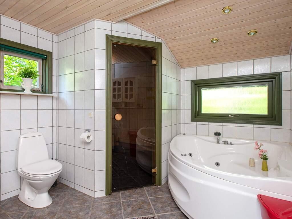 Zusatzbild Nr. 01 von Ferienhaus No. 40566 in Fjerritslev