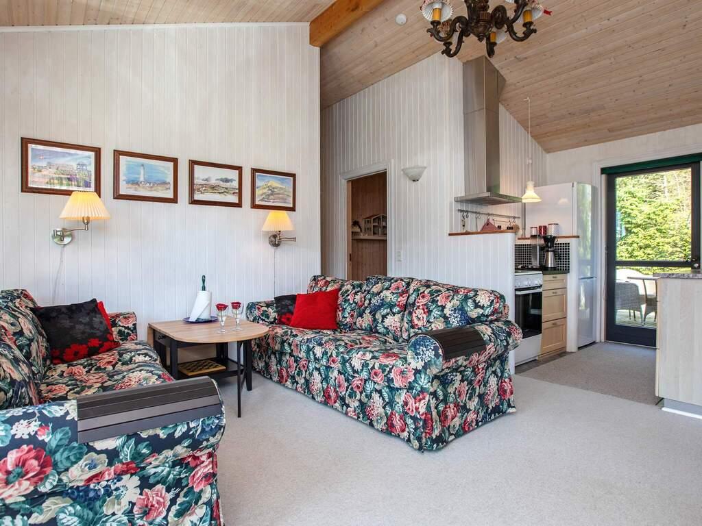 Zusatzbild Nr. 03 von Ferienhaus No. 40566 in Fjerritslev