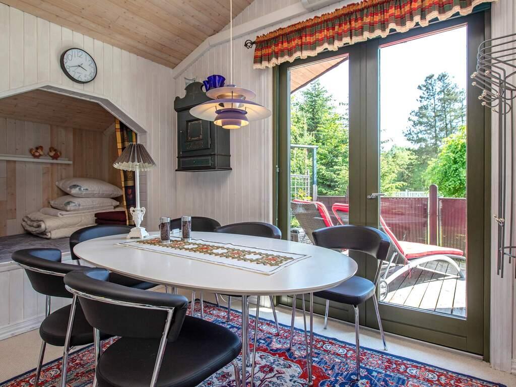 Zusatzbild Nr. 05 von Ferienhaus No. 40566 in Fjerritslev