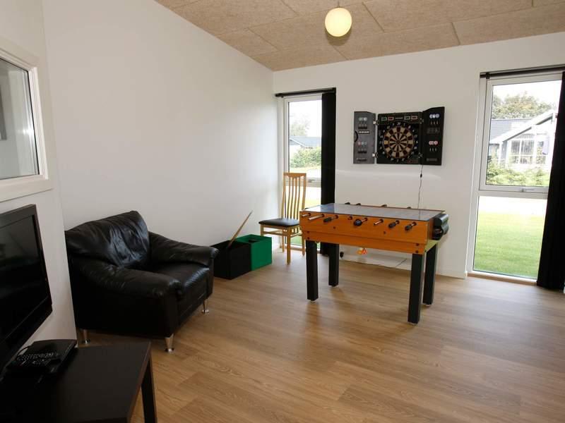 Zusatzbild Nr. 02 von Ferienhaus No. 40569 in Hadsund