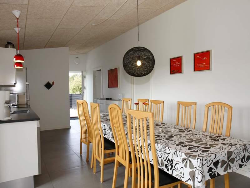 Zusatzbild Nr. 05 von Ferienhaus No. 40569 in Hadsund