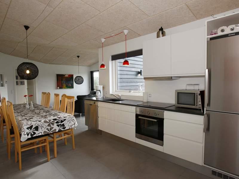 Zusatzbild Nr. 06 von Ferienhaus No. 40569 in Hadsund