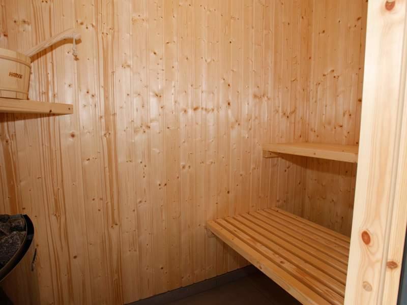 Zusatzbild Nr. 12 von Ferienhaus No. 40569 in Hadsund