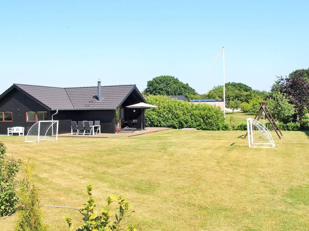 Zusatzbild Nr. 01 von Ferienhaus No. 40573 in Ebeltoft