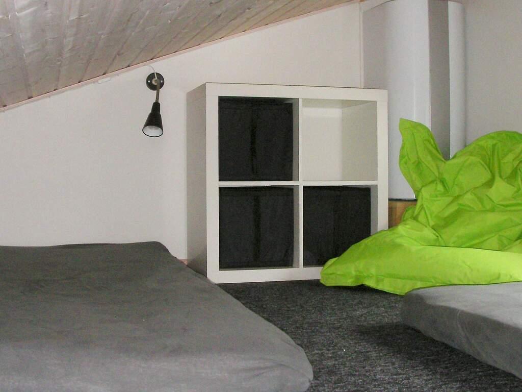 Zusatzbild Nr. 10 von Ferienhaus No. 40576 in Gudhjem