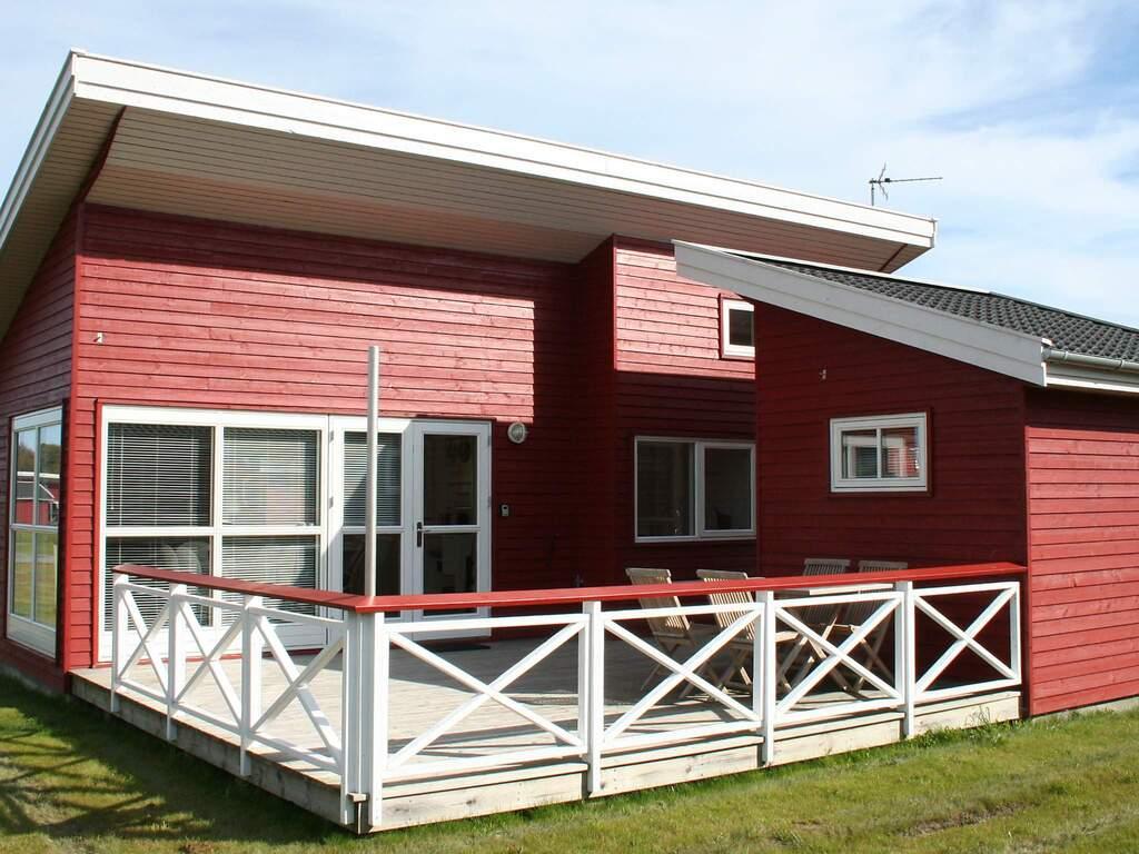 Zusatzbild Nr. 01 von Ferienhaus No. 40577 in Gudhjem