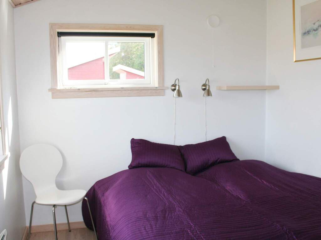 Zusatzbild Nr. 04 von Ferienhaus No. 40577 in Gudhjem