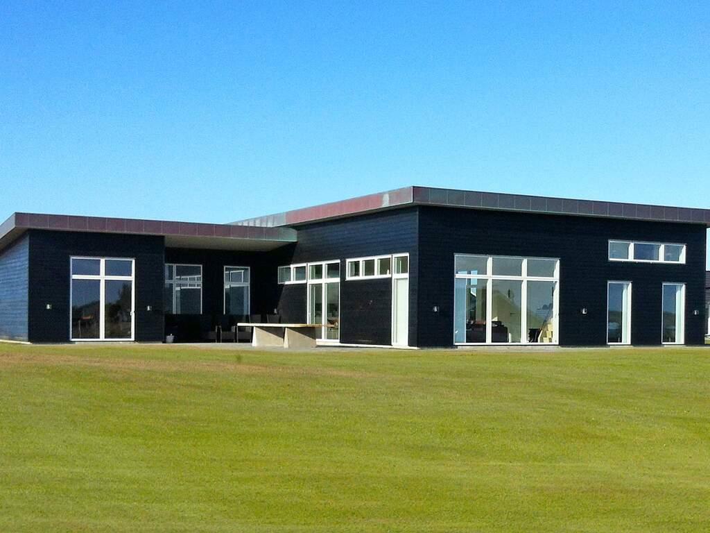 Detailbild von Ferienhaus No. 40587 in Løkken