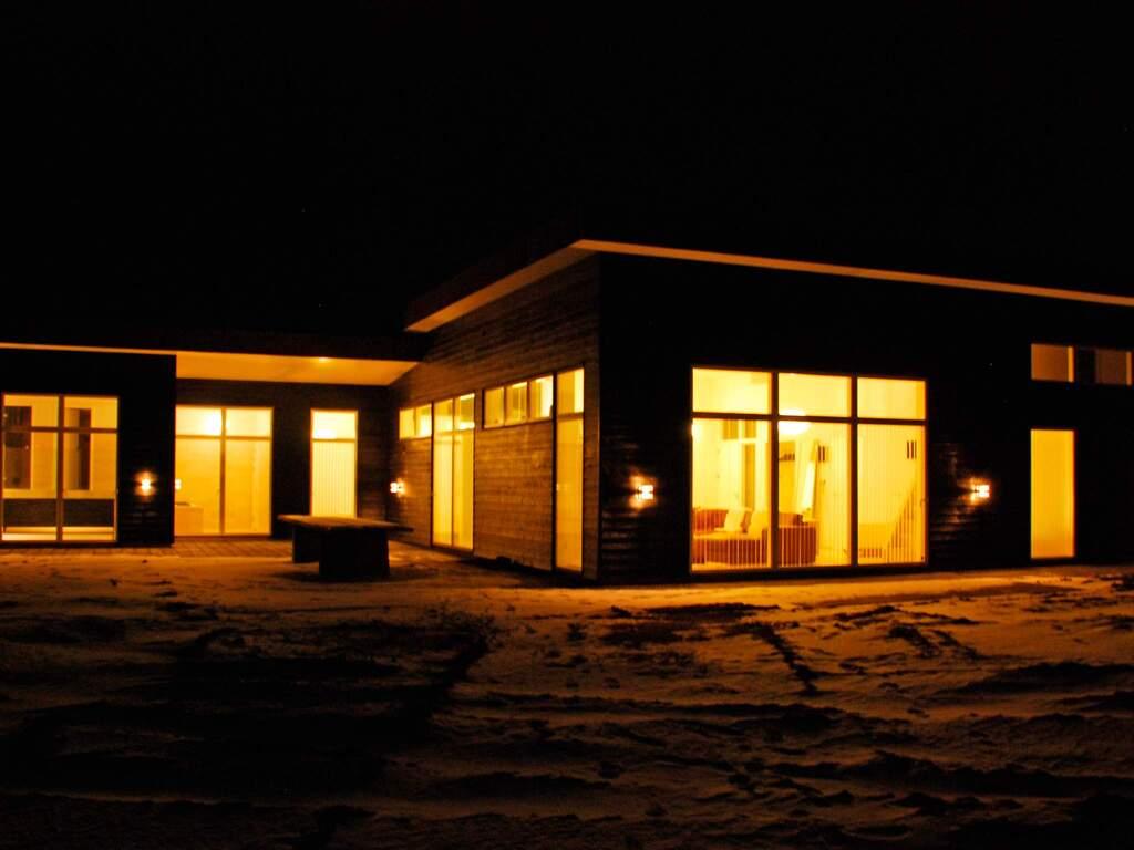 Umgebung von Ferienhaus No. 40587 in Løkken