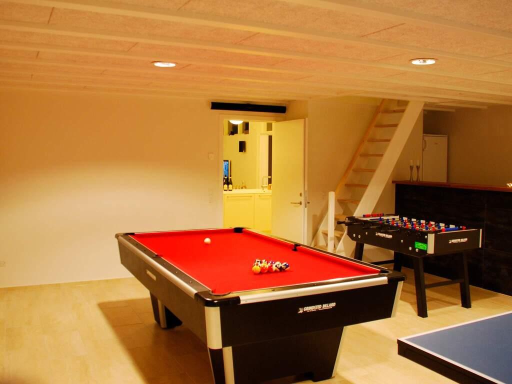 Zusatzbild Nr. 01 von Ferienhaus No. 40587 in Løkken