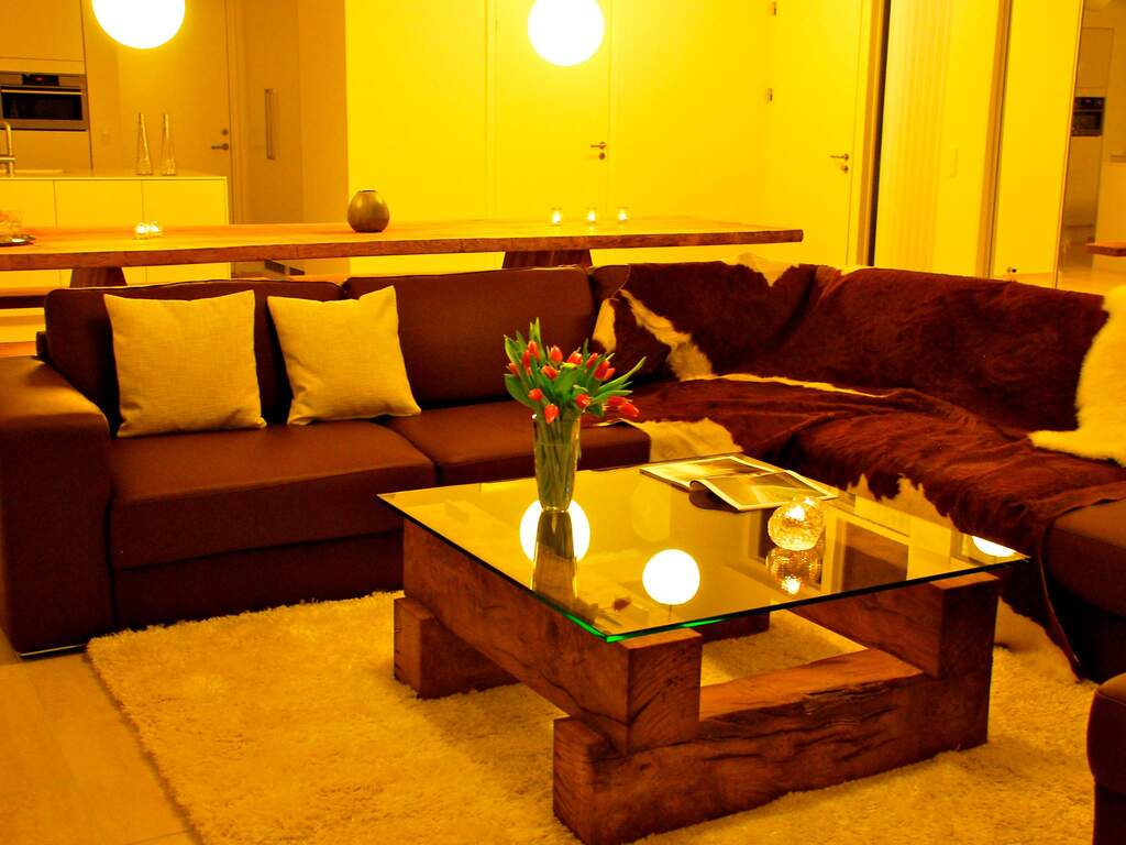 Zusatzbild Nr. 04 von Ferienhaus No. 40587 in Løkken