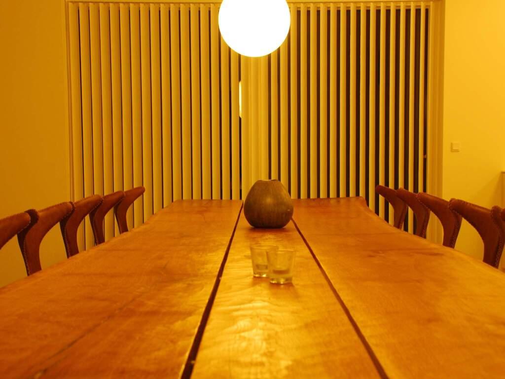 Zusatzbild Nr. 12 von Ferienhaus No. 40587 in Løkken