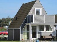 Ferienhaus No. 40589 in Gedser in Gedser - kleines Detailbild