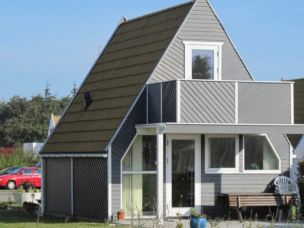 Detailbild von Ferienhaus No. 40589 in Gedser