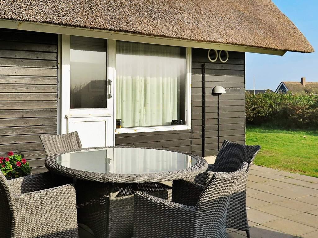 Zusatzbild Nr. 01 von Ferienhaus No. 40591 in Harboøre
