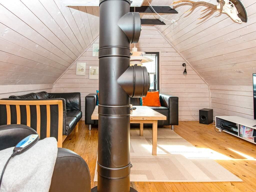 Zusatzbild Nr. 05 von Ferienhaus No. 40591 in Harboøre