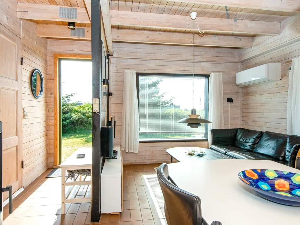Zusatzbild Nr. 11 von Ferienhaus No. 40591 in Harboøre