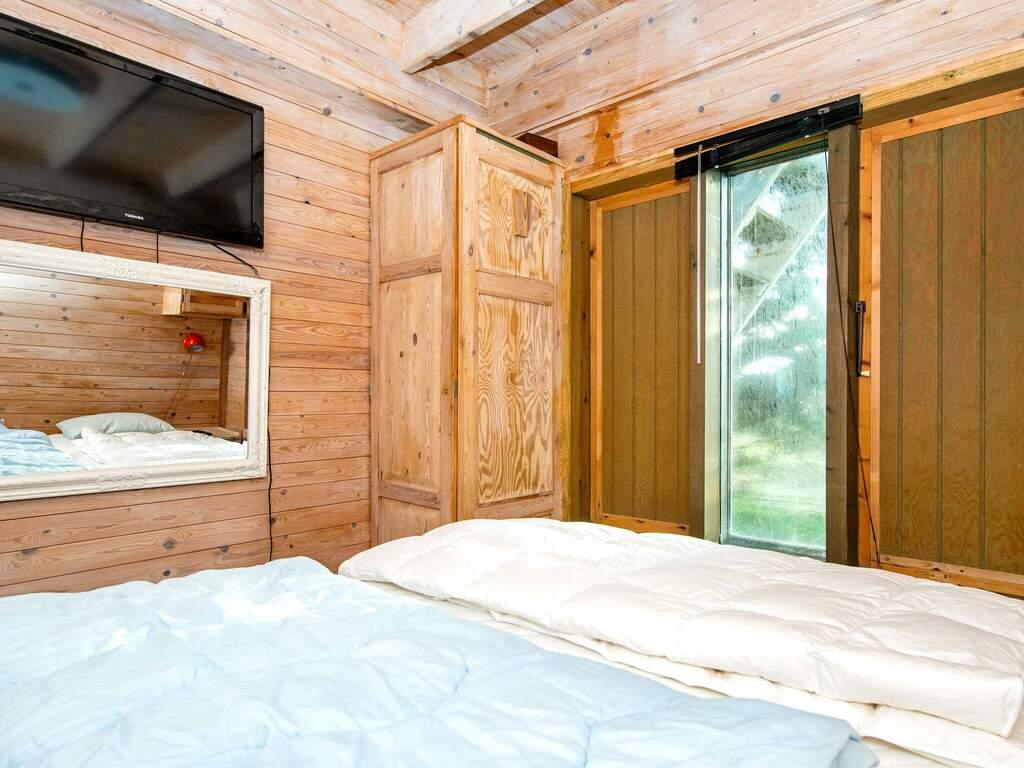 Zusatzbild Nr. 14 von Ferienhaus No. 40591 in Harboøre