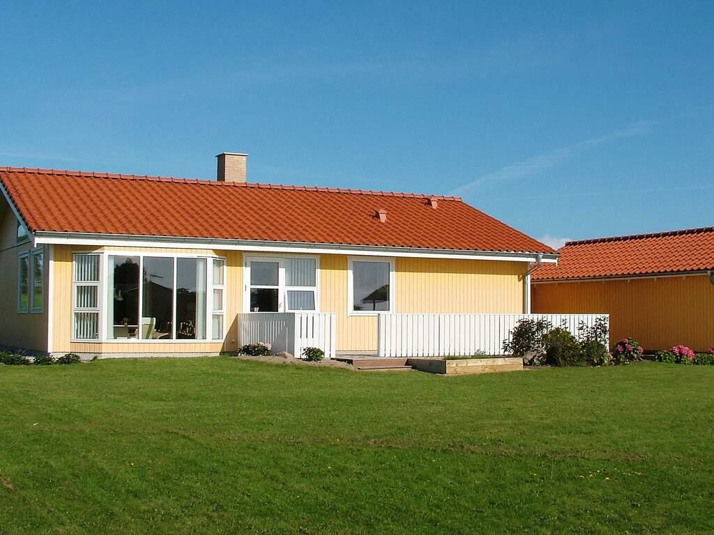 Detailbild von Ferienhaus No. 40595 in Faaborg