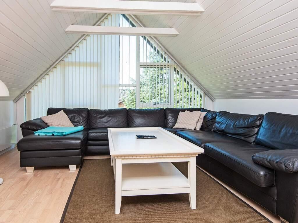 Zusatzbild Nr. 04 von Ferienhaus No. 40601 in Ulfborg