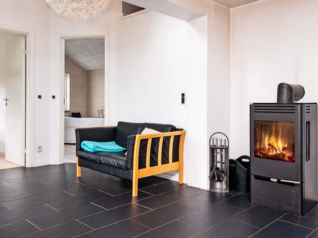 Zusatzbild Nr. 07 von Ferienhaus No. 40601 in Ulfborg