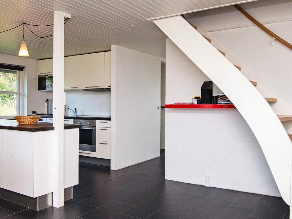 Zusatzbild Nr. 12 von Ferienhaus No. 40601 in Ulfborg