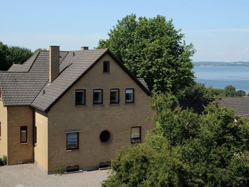 Detailbild von Ferienhaus No. 40607 in Broager