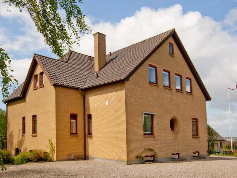 Zusatzbild Nr. 02 von Ferienhaus No. 40607 in Broager