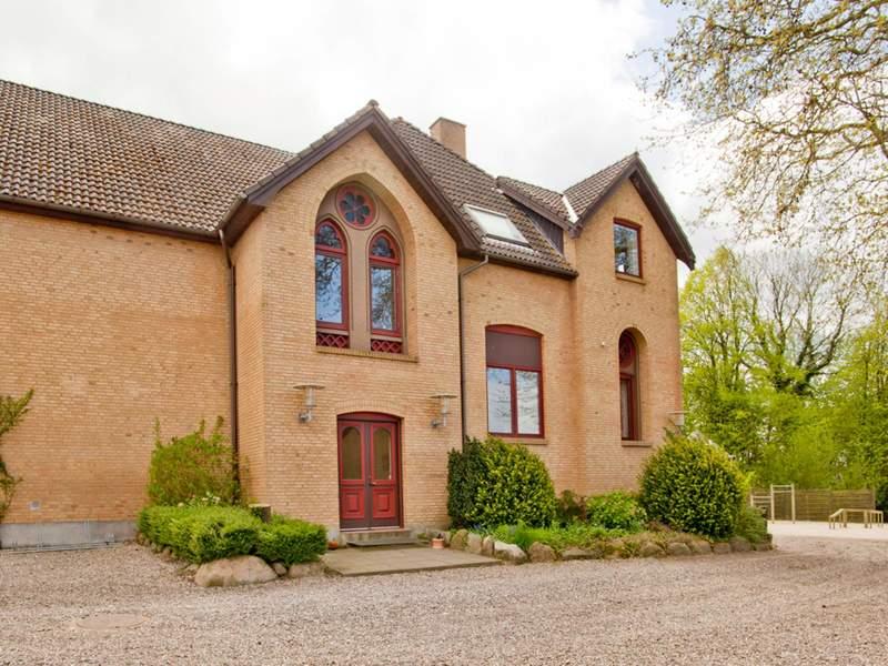 Zusatzbild Nr. 03 von Ferienhaus No. 40607 in Broager