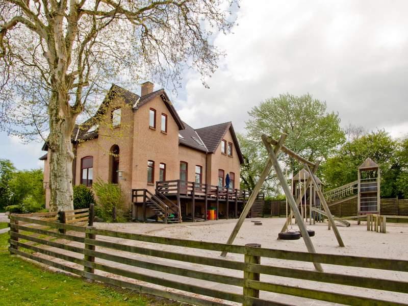 Zusatzbild Nr. 04 von Ferienhaus No. 40607 in Broager