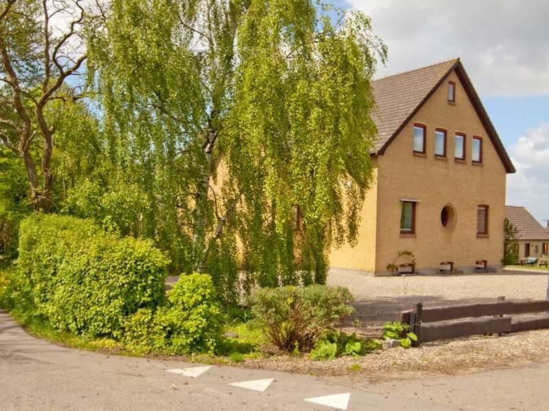 Zusatzbild Nr. 05 von Ferienhaus No. 40607 in Broager