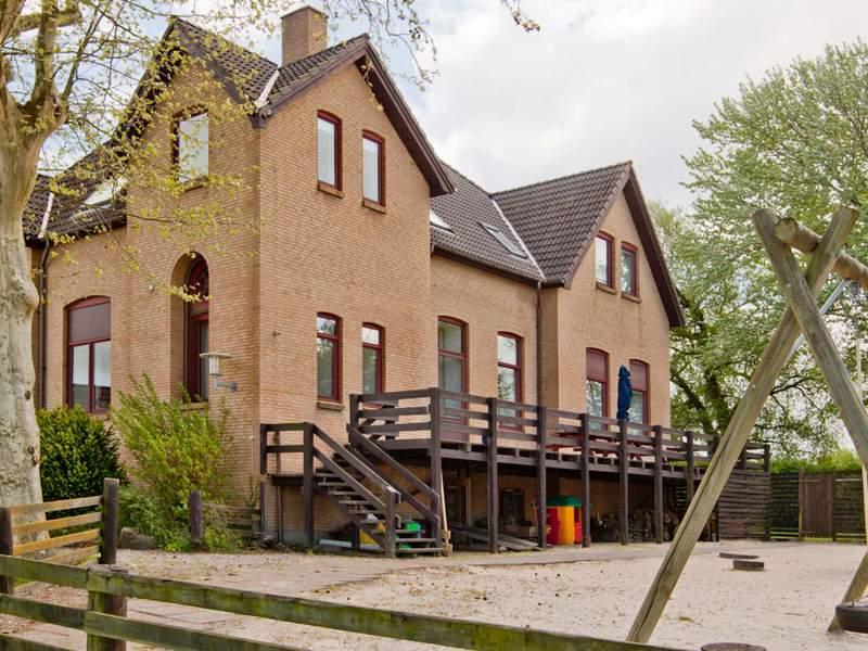 Zusatzbild Nr. 06 von Ferienhaus No. 40607 in Broager