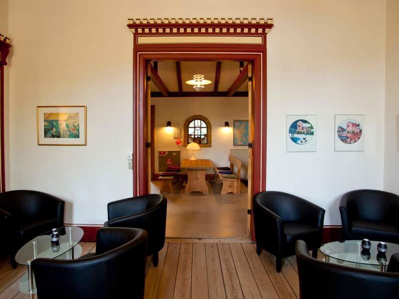 Zusatzbild Nr. 12 von Ferienhaus No. 40607 in Broager
