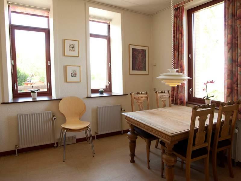 Zusatzbild Nr. 13 von Ferienhaus No. 40607 in Broager