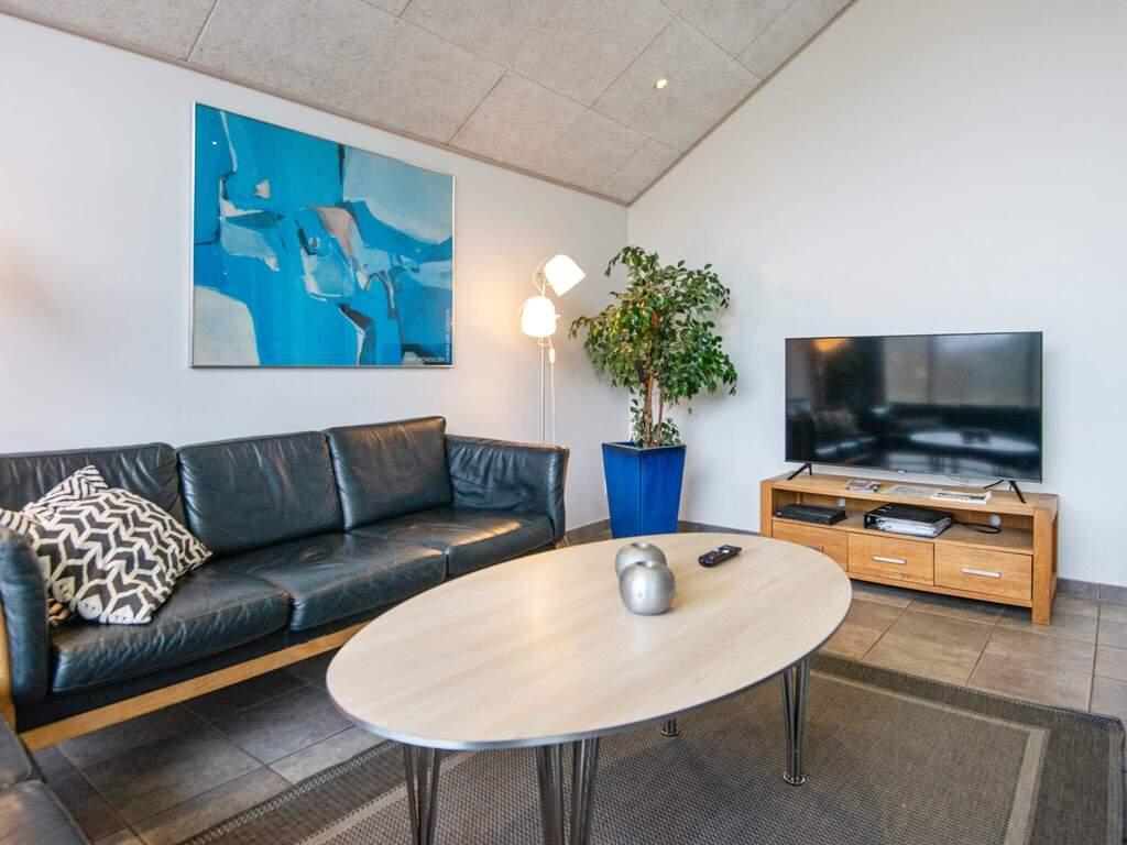 Zusatzbild Nr. 06 von Ferienhaus No. 40615 in Rømø